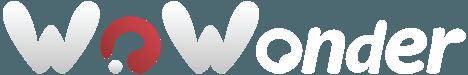 Singles-Deiner-Stadt.de Logo